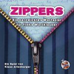 Board Game: Zippers