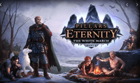 Video Game: Pillars of Eternity: The White March – Part 1