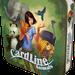 Board Game: Cardline: Animals