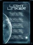 Video Game: Light Linker