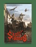 RPG Item: Skull & Bones