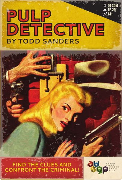 Box cover