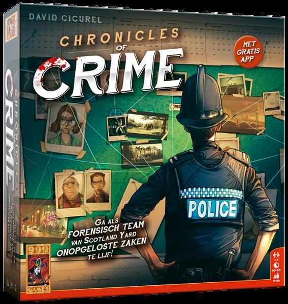 Spy Club (Renegade Games)