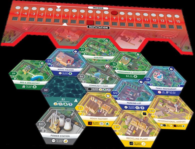 pic4502789 Top 30 najgorętszych gier na Essen   Edycja 2019   miejsca od 30 do 21
