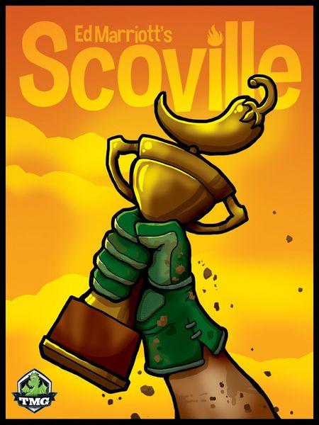 Scoville box cover