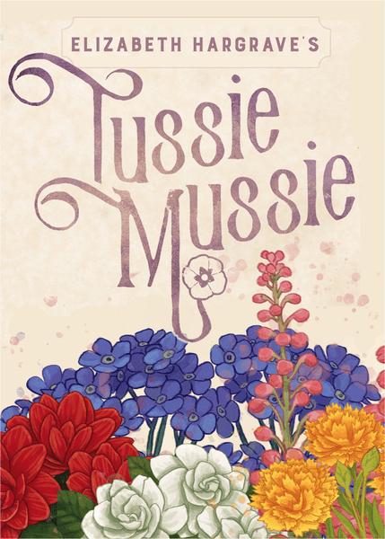 Tussie Mussie