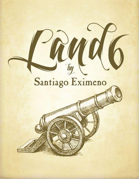 Análisis - Land 6