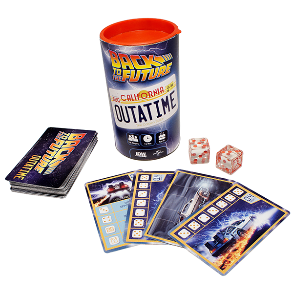 Box and Components (image provided by the publisher)