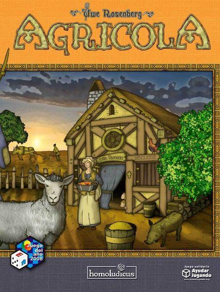 Spanish second edition cover - Homoludicus