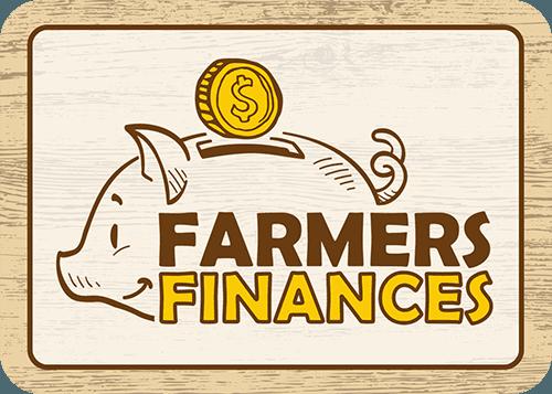 Análisis - Farmers Finances