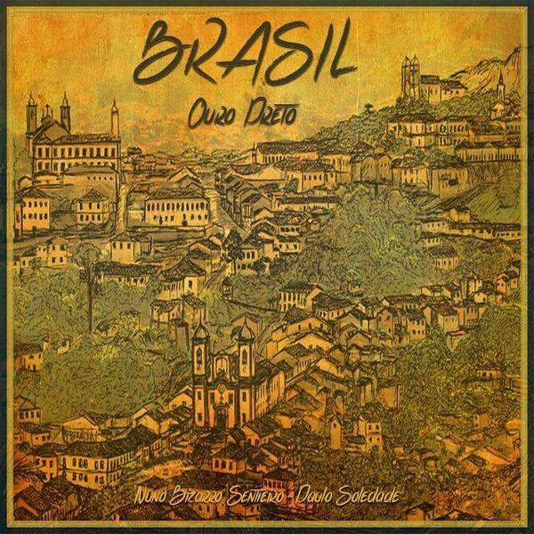 Brasil - juego de mesa