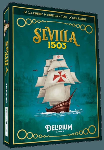 Sevilla 1.503