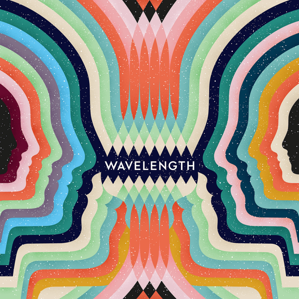 Wavelength box cover