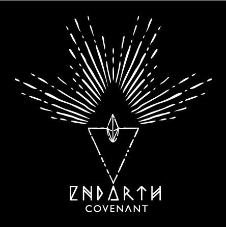 Endarth: Covenant