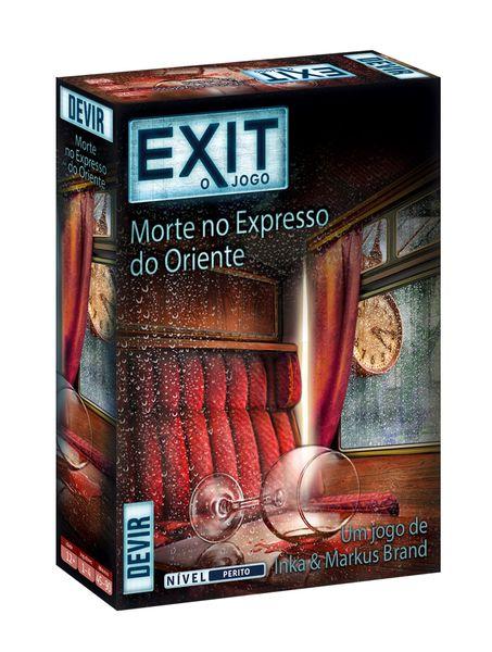 Portuguese edition