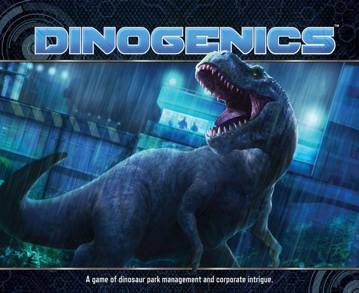 DinoGenics box cover final