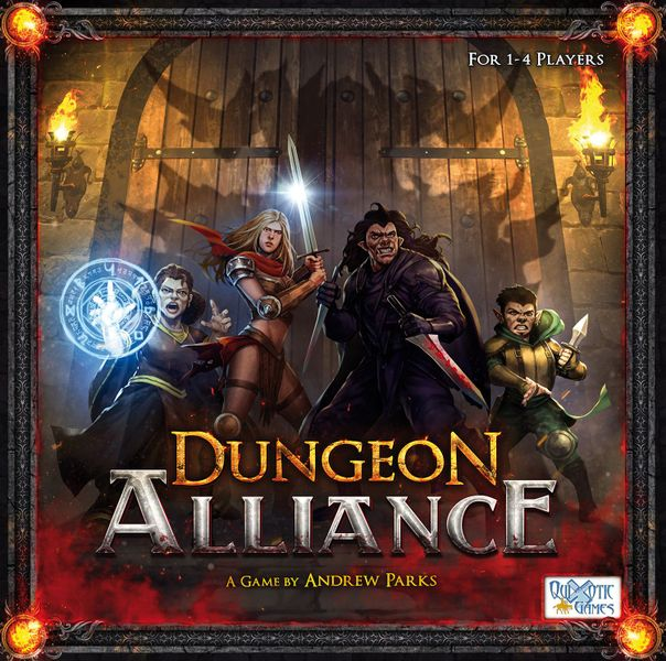Dungeon Alliance Box Cover (Final)
