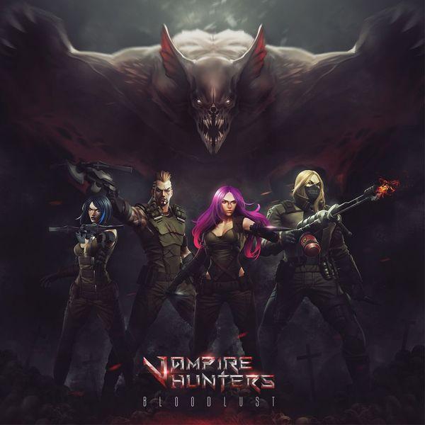[ABIERTA] Miércoles, 5 de junio. Vampire Hunters Pic2376331