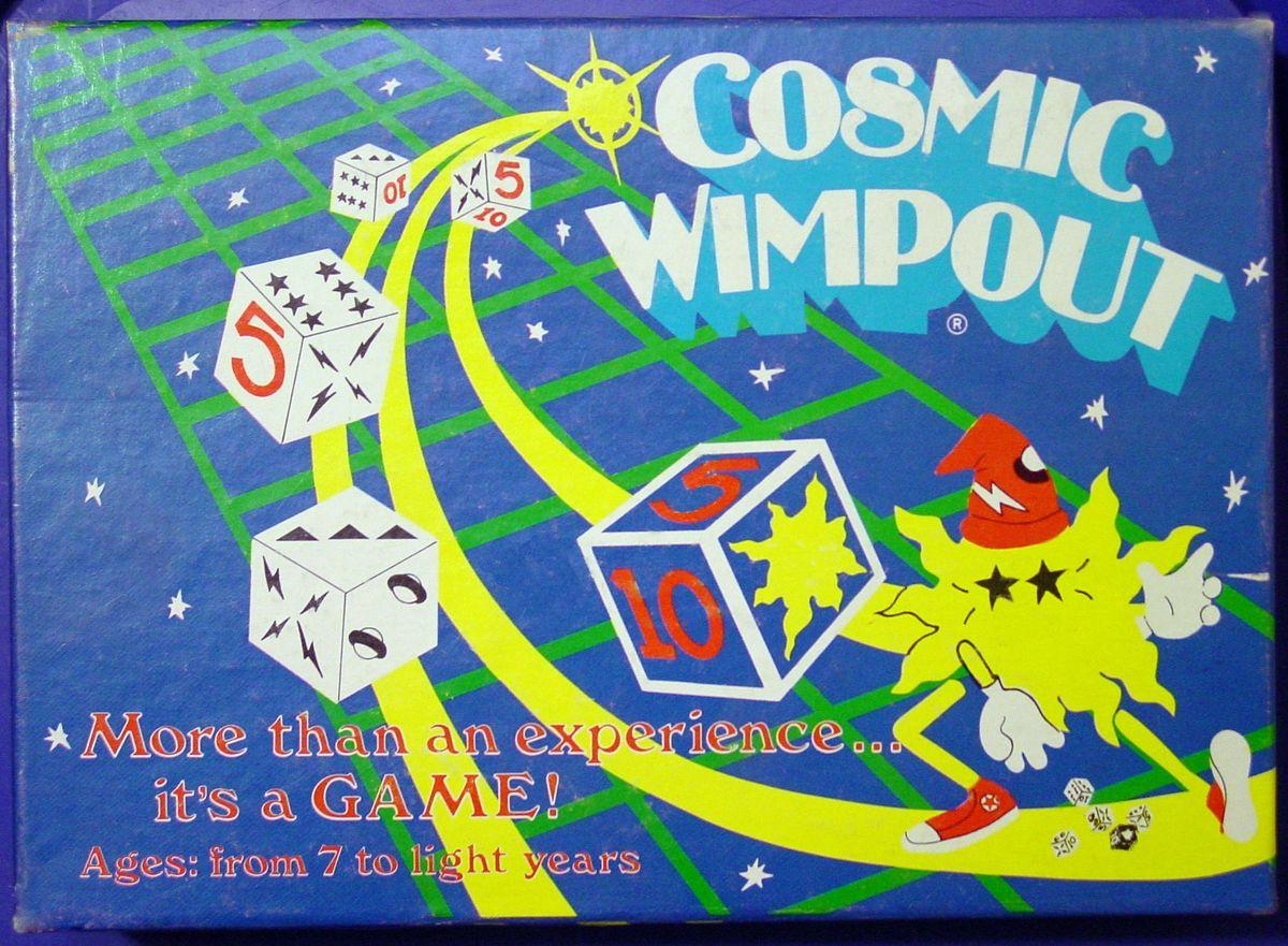 cosmic_wimpout