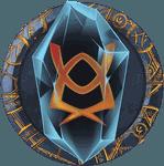 RPG Publisher: Underground Oracle Publishing