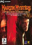 Video Game: Crime Stories: From the Files of Martin Mystère