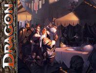 Issue: Dragon (Issue 409 - Mar 2012)