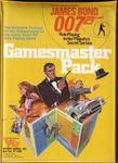 RPG Item: Gamesmaster Pack