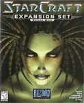Video Game: StarCraft: Brood War