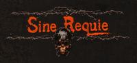 RPG: Sine Requie Anno XIII