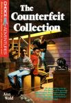 RPG Item: The Counterfeit Collection