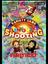 Video Game: Tenkomori Shooting