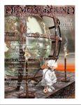 Issue: Demonground (Vol 2 - 1998)