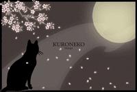 RPG Publisher: Kuroneko Designs