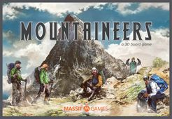 Mountaineers