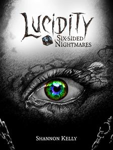 Game NightmaresBoard NightmaresBoard Sided Sided LuciditySix Game Boardgamegeek LuciditySix QdrCxBoeW