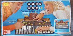 Wortkrieg