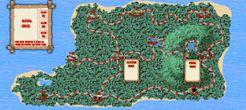 Île d'horreur