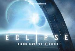 Lanzamientos Maldito 2020 III - Eclipse