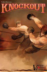 Resultado de imagen de Knockout board game