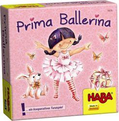 Prima GameBoardGameGeek GameBoardGameGeek Prima BallerinaBoard Prima BallerinaBoard BallerinaBoard Prima GameBoardGameGeek Prima GameBoardGameGeek GameBoardGameGeek BallerinaBoard BallerinaBoard hCrtsQdx