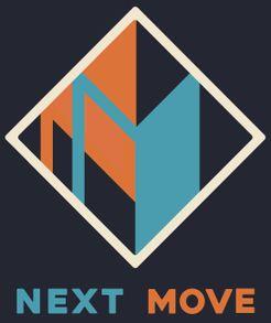 Next Move Games Cover Artwork