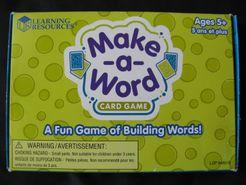 make a word card game board game boardgamegeek