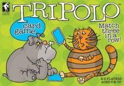Tripolo Image