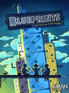 Blueprints board game boardgamegeek malvernweather Image collections