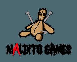 Maldito Games | Board Game Publisher | BoardGameGeek