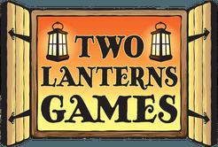 Two Lanterns Games Agility