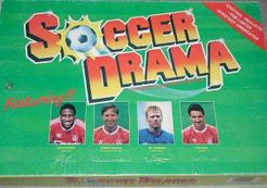Image result for soccer drama