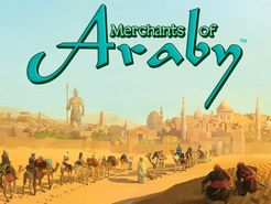 the araby