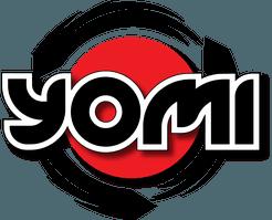 Yomi Einzeldeck Onimaru Spiel Deutsch 2017 Kartenspiel