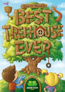 Best Treehouse Ever | Board Game | BoardGameGeek on robert rodriguez designer, cabin designer, kitchen designer, wedding designer, studio designer, target designer, outdoor designer, safari designer, party designer, tent designer,